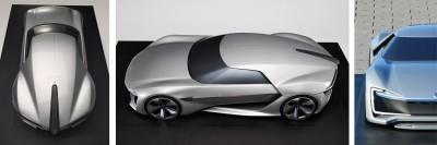 2020 Volkswagen GT Ge by Eli Shala 13
