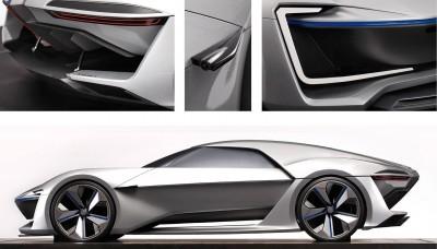 2020 Volkswagen GT Ge by Eli Shala 17