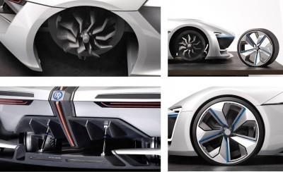 2020 Volkswagen GT Ge by Eli Shala 18