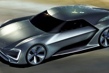 2020 Volkswagen GT Ge by Eli Shala 25