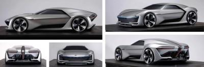 2020 Volkswagen GT Ge by Eli Shala 33