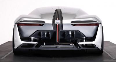 2020 Volkswagen GT Ge by Eli Shala 34