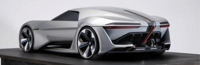 2020 Volkswagen GT Ge by Eli Shala 35