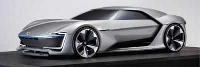 2020 Volkswagen GT Ge by Eli Shala 36