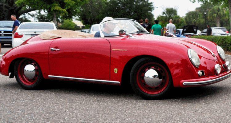 356 Speedster GIF1