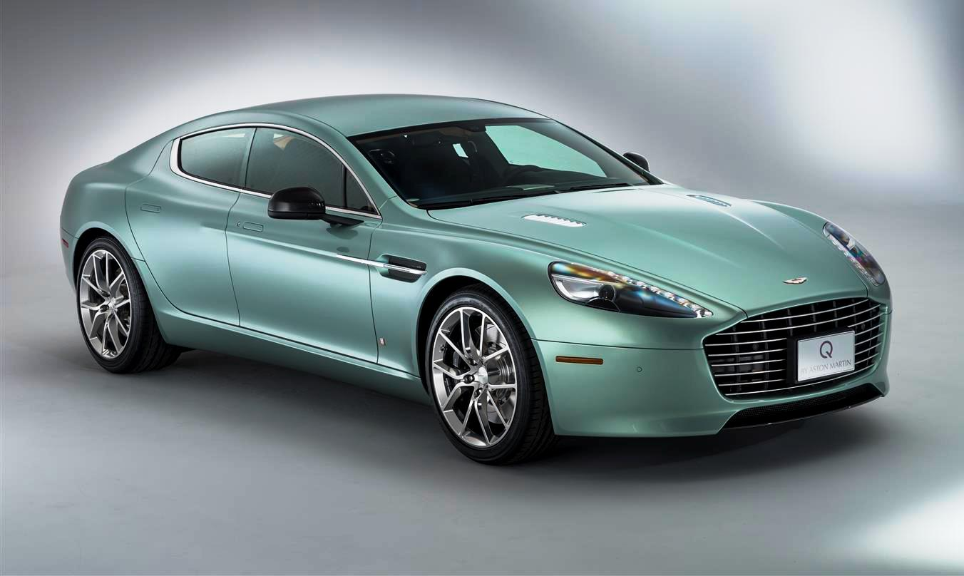 203 mph 2015 aston martin rapide s also nabs new dampers torque tube and 8 speed zf transaxle. Black Bedroom Furniture Sets. Home Design Ideas