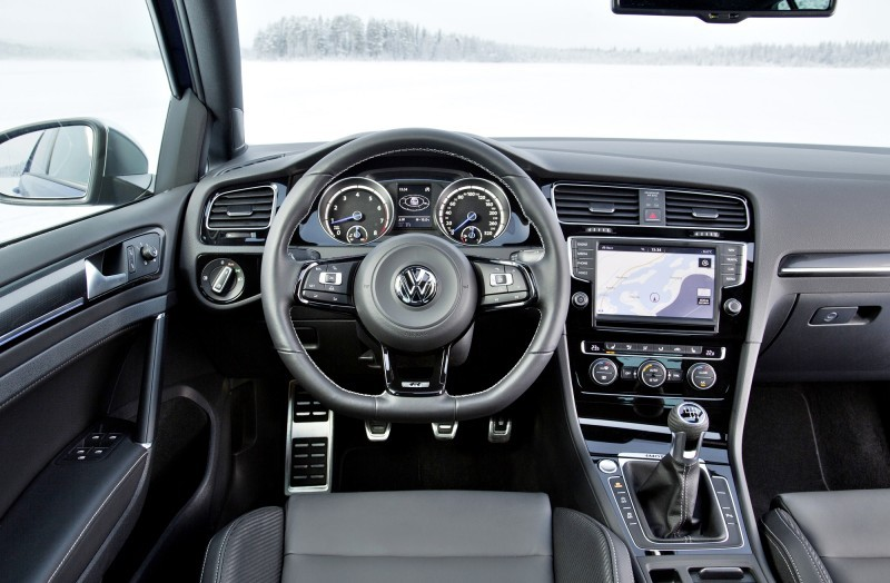 4.9s 2015 VW Golf R Officially Coming to USA in January - With At Least 290HP! 4.9s 2015 VW Golf R Officially Coming to USA in January - With At Least 290HP! 4.9s 2015 VW Golf R Officially Coming to USA in January - With At Least 290HP! 4.9s 2015 VW Golf R Officially Coming to USA in January - With At Least 290HP! 4.9s 2015 VW Golf R Officially Coming to USA in January - With At Least 290HP! 4.9s 2015 VW Golf R Officially Coming to USA in January - With At Least 290HP! 4.9s 2015 VW Golf R Officially Coming to USA in January - With At Least 290HP! 4.9s 2015 VW Golf R Officially Coming to USA in January - With At Least 290HP! 4.9s 2015 VW Golf R Officially Coming to USA in January - With At Least 290HP! 4.9s 2015 VW Golf R Officially Coming to USA in January - With At Least 290HP! 4.9s 2015 VW Golf R Officially Coming to USA in January - With At Least 290HP! 4.9s 2015 VW Golf R Officially Coming to USA in January - With At Least 290HP! 4.9s 2015 VW Golf R Officially Coming to USA in January - With At Least 290HP! 4.9s 2015 VW Golf R Officially Coming to USA in January - With At Least 290HP! 4.9s 2015 VW Golf R Officially Coming to USA in January - With At Least 290HP! 4.9s 2015 VW Golf R Officially Coming to USA in January - With At Least 290HP! 4.9s 2015 VW Golf R Officially Coming to USA in January - With At Least 290HP! 4.9s 2015 VW Golf R Officially Coming to USA in January - With At Least 290HP! 4.9s 2015 VW Golf R Officially Coming to USA in January - With At Least 290HP! 4.9s 2015 VW Golf R Officially Coming to USA in January - With At Least 290HP! 4.9s 2015 VW Golf R Officially Coming to USA in January - With At Least 290HP! 4.9s 2015 VW Golf R Officially Coming to USA in January - With At Least 290HP! 4.9s 2015 VW Golf R Officially Coming to USA in January - With At Least 290HP! 4.9s 2015 VW Golf R Officially Coming to USA in January - With At Least 290HP! 4.9s 2015 VW Golf R Officially Coming to USA in January - With At Least 290HP! 4.9s 2015 VW Golf R Offic