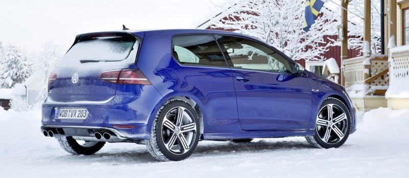 4.9s 2015 VW Golf R Officially Coming to USA in January - With At Least 290HP! 4.9s 2015 VW Golf R Officially Coming to USA in January - With At Least 290HP! 4.9s 2015 VW Golf R Officially Coming to USA in January - With At Least 290HP! 4.9s 2015 VW Golf R Officially Coming to USA in January - With At Least 290HP! 4.9s 2015 VW Golf R Officially Coming to USA in January - With At Least 290HP! 4.9s 2015 VW Golf R Officially Coming to USA in January - With At Least 290HP! 4.9s 2015 VW Golf R Officially Coming to USA in January - With At Least 290HP! 4.9s 2015 VW Golf R Officially Coming to USA in January - With At Least 290HP! 4.9s 2015 VW Golf R Officially Coming to USA in January - With At Least 290HP! 4.9s 2015 VW Golf R Officially Coming to USA in January - With At Least 290HP! 4.9s 2015 VW Golf R Officially Coming to USA in January - With At Least 290HP!
