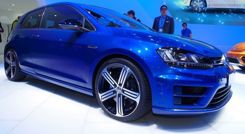 4.9s 2015 VW Golf R Officially Coming to USA in January - With At Least 290HP! 4.9s 2015 VW Golf R Officially Coming to USA in January - With At Least 290HP! 4.9s 2015 VW Golf R Officially Coming to USA in January - With At Least 290HP! 4.9s 2015 VW Golf R Officially Coming to USA in January - With At Least 290HP! 4.9s 2015 VW Golf R Officially Coming to USA in January - With At Least 290HP! 4.9s 2015 VW Golf R Officially Coming to USA in January - With At Least 290HP! 4.9s 2015 VW Golf R Officially Coming to USA in January - With At Least 290HP! 4.9s 2015 VW Golf R Officially Coming to USA in January - With At Least 290HP! 4.9s 2015 VW Golf R Officially Coming to USA in January - With At Least 290HP! 4.9s 2015 VW Golf R Officially Coming to USA in January - With At Least 290HP! 4.9s 2015 VW Golf R Officially Coming to USA in January - With At Least 290HP! 4.9s 2015 VW Golf R Officially Coming to USA in January - With At Least 290HP! 4.9s 2015 VW Golf R Officially Coming to USA in January - With At Least 290HP! 4.9s 2015 VW Golf R Officially Coming to USA in January - With At Least 290HP! 4.9s 2015 VW Golf R Officially Coming to USA in January - With At Least 290HP! 4.9s 2015 VW Golf R Officially Coming to USA in January - With At Least 290HP! 4.9s 2015 VW Golf R Officially Coming to USA in January - With At Least 290HP! 4.9s 2015 VW Golf R Officially Coming to USA in January - With At Least 290HP!