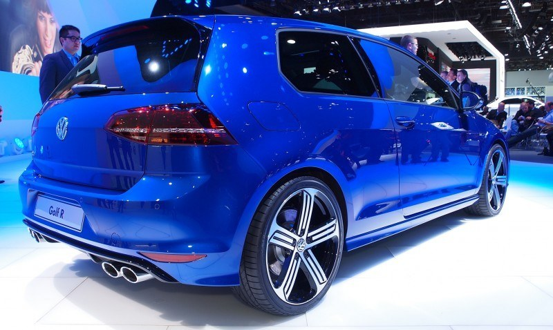 4.9s 2015 VW Golf R Officially Coming to USA in January - With At Least 290HP! 4.9s 2015 VW Golf R Officially Coming to USA in January - With At Least 290HP! 4.9s 2015 VW Golf R Officially Coming to USA in January - With At Least 290HP! 4.9s 2015 VW Golf R Officially Coming to USA in January - With At Least 290HP! 4.9s 2015 VW Golf R Officially Coming to USA in January - With At Least 290HP! 4.9s 2015 VW Golf R Officially Coming to USA in January - With At Least 290HP! 4.9s 2015 VW Golf R Officially Coming to USA in January - With At Least 290HP! 4.9s 2015 VW Golf R Officially Coming to USA in January - With At Least 290HP! 4.9s 2015 VW Golf R Officially Coming to USA in January - With At Least 290HP! 4.9s 2015 VW Golf R Officially Coming to USA in January - With At Least 290HP! 4.9s 2015 VW Golf R Officially Coming to USA in January - With At Least 290HP! 4.9s 2015 VW Golf R Officially Coming to USA in January - With At Least 290HP! 4.9s 2015 VW Golf R Officially Coming to USA in January - With At Least 290HP! 4.9s 2015 VW Golf R Officially Coming to USA in January - With At Least 290HP! 4.9s 2015 VW Golf R Officially Coming to USA in January - With At Least 290HP! 4.9s 2015 VW Golf R Officially Coming to USA in January - With At Least 290HP! 4.9s 2015 VW Golf R Officially Coming to USA in January - With At Least 290HP! 4.9s 2015 VW Golf R Officially Coming to USA in January - With At Least 290HP! 4.9s 2015 VW Golf R Officially Coming to USA in January - With At Least 290HP! 4.9s 2015 VW Golf R Officially Coming to USA in January - With At Least 290HP!