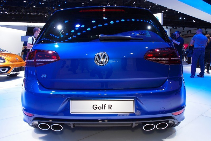 4.9s 2015 VW Golf R Officially Coming to USA in January - With At Least 290HP! 4.9s 2015 VW Golf R Officially Coming to USA in January - With At Least 290HP! 4.9s 2015 VW Golf R Officially Coming to USA in January - With At Least 290HP! 4.9s 2015 VW Golf R Officially Coming to USA in January - With At Least 290HP! 4.9s 2015 VW Golf R Officially Coming to USA in January - With At Least 290HP! 4.9s 2015 VW Golf R Officially Coming to USA in January - With At Least 290HP! 4.9s 2015 VW Golf R Officially Coming to USA in January - With At Least 290HP! 4.9s 2015 VW Golf R Officially Coming to USA in January - With At Least 290HP! 4.9s 2015 VW Golf R Officially Coming to USA in January - With At Least 290HP! 4.9s 2015 VW Golf R Officially Coming to USA in January - With At Least 290HP! 4.9s 2015 VW Golf R Officially Coming to USA in January - With At Least 290HP! 4.9s 2015 VW Golf R Officially Coming to USA in January - With At Least 290HP! 4.9s 2015 VW Golf R Officially Coming to USA in January - With At Least 290HP! 4.9s 2015 VW Golf R Officially Coming to USA in January - With At Least 290HP! 4.9s 2015 VW Golf R Officially Coming to USA in January - With At Least 290HP! 4.9s 2015 VW Golf R Officially Coming to USA in January - With At Least 290HP! 4.9s 2015 VW Golf R Officially Coming to USA in January - With At Least 290HP! 4.9s 2015 VW Golf R Officially Coming to USA in January - With At Least 290HP! 4.9s 2015 VW Golf R Officially Coming to USA in January - With At Least 290HP! 4.9s 2015 VW Golf R Officially Coming to USA in January - With At Least 290HP! 4.9s 2015 VW Golf R Officially Coming to USA in January - With At Least 290HP!