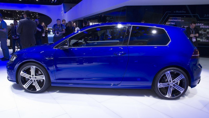 4.9s 2015 VW Golf R Officially Coming to USA in January - With At Least 290HP! 4.9s 2015 VW Golf R Officially Coming to USA in January - With At Least 290HP! 4.9s 2015 VW Golf R Officially Coming to USA in January - With At Least 290HP! 4.9s 2015 VW Golf R Officially Coming to USA in January - With At Least 290HP! 4.9s 2015 VW Golf R Officially Coming to USA in January - With At Least 290HP! 4.9s 2015 VW Golf R Officially Coming to USA in January - With At Least 290HP!