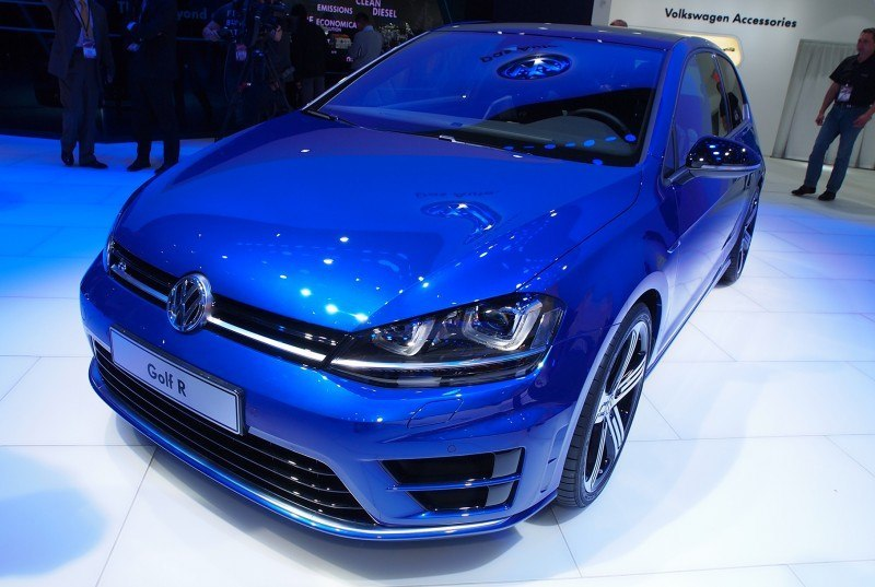 4.9s 2015 VW Golf R Officially Coming to USA in January - With At Least 290HP! 4.9s 2015 VW Golf R Officially Coming to USA in January - With At Least 290HP! 4.9s 2015 VW Golf R Officially Coming to USA in January - With At Least 290HP! 4.9s 2015 VW Golf R Officially Coming to USA in January - With At Least 290HP! 4.9s 2015 VW Golf R Officially Coming to USA in January - With At Least 290HP! 4.9s 2015 VW Golf R Officially Coming to USA in January - With At Least 290HP! 4.9s 2015 VW Golf R Officially Coming to USA in January - With At Least 290HP!