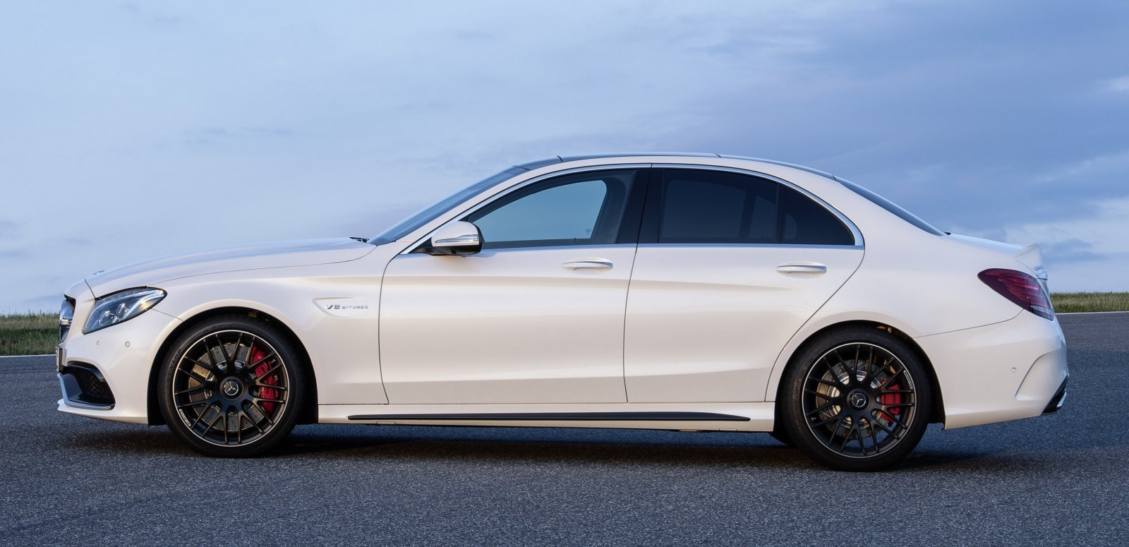 510hp 2015 mercedes amg c63 s joings new c63 without the benz name 6. Black Bedroom Furniture Sets. Home Design Ideas