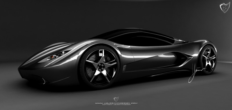 Design Talent Showcase - Ugur Sahin Design Creates First Convincing 250GTO Successor + Delicious LaFerrari Alternative Design Talent Showcase - Ugur Sahin Design Creates First Convincing 250GTO Successor + Delicious LaFerrari Alternative Design Talent Showcase - Ugur Sahin Design Creates First Convincing 250GTO Successor + Delicious LaFerrari Alternative Design Talent Showcase - Ugur Sahin Design Creates First Convincing 250GTO Successor + Delicious LaFerrari Alternative Design Talent Showcase - Ugur Sahin Design Creates First Convincing 250GTO Successor + Delicious LaFerrari Alternative Design Talent Showcase - Ugur Sahin Design Creates First Convincing 250GTO Successor + Delicious LaFerrari Alternative Design Talent Showcase - Ugur Sahin Design Creates First Convincing 250GTO Successor + Delicious LaFerrari Alternative Design Talent Showcase - Ugur Sahin Design Creates First Convincing 250GTO Successor + Delicious LaFerrari Alternative Design Talent Showcase - Ugur Sahin Design Creates First Convincing 250GTO Successor + Delicious LaFerrari Alternative Design Talent Showcase - Ugur Sahin Design Creates First Convincing 250GTO Successor + Delicious LaFerrari Alternative Design Talent Showcase - Ugur Sahin Design Creates First Convincing 250GTO Successor + Delicious LaFerrari Alternative Design Talent Showcase - Ugur Sahin Design Creates First Convincing 250GTO Successor + Delicious LaFerrari Alternative Design Talent Showcase - Ugur Sahin Design Creates First Convincing 250GTO Successor + Delicious LaFerrari Alternative Design Talent Showcase - Ugur Sahin Design Creates First Convincing 250GTO Successor + Delicious LaFerrari Alternative Design Talent Showcase - Ugur Sahin Design Creates First Convincing 250GTO Successor + Delicious LaFerrari Alternative Design Talent Showcase - Ugur Sahin Design Creates First Convincing 250GTO Successor + Delicious LaFerrari Alternative Design Talent Showcase - Ugur Sahin Design Creates First Convincing 250GTO Successor + Delicious LaFerrari Alternative Design Talent Showcase - Ugur Sahin Design Creates First Convincing 250GTO Successor + Delicious LaFerrari Alternative Design Talent Showcase - Ugur Sahin Design Creates First Convincing 250GTO Successor + Delicious LaFerrari Alternative Design Talent Showcase - Ugur Sahin Design Creates First Convincing 250GTO Successor + Delicious LaFerrari Alternative Design Talent Showcase - Ugur Sahin Design Creates First Convincing 250GTO Successor + Delicious LaFerrari Alternative Design Talent Showcase - Ugur Sahin Design Creates First Convincing 250GTO Successor + Delicious LaFerrari Alternative Design Talent Showcase - Ugur Sahin Design Creates First Convincing 250GTO Successor + Delicious LaFerrari Alternative