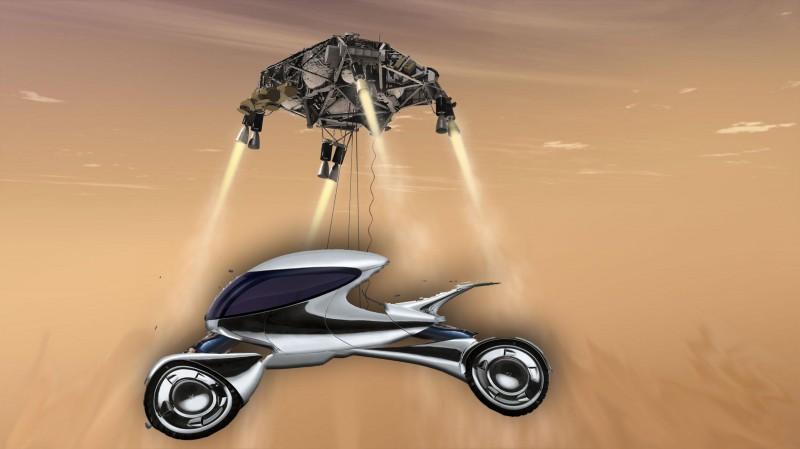 593484main_pia14839_full_Curiosity's_Sky_Crane_Maneuver,_Artist'-vxcs_Concept