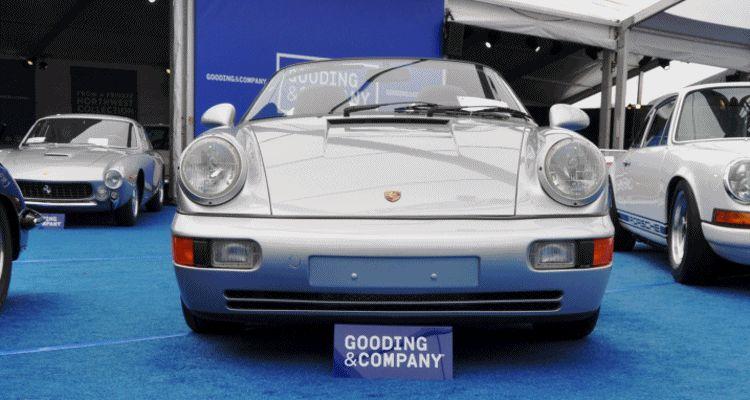 911 Speedster gif1
