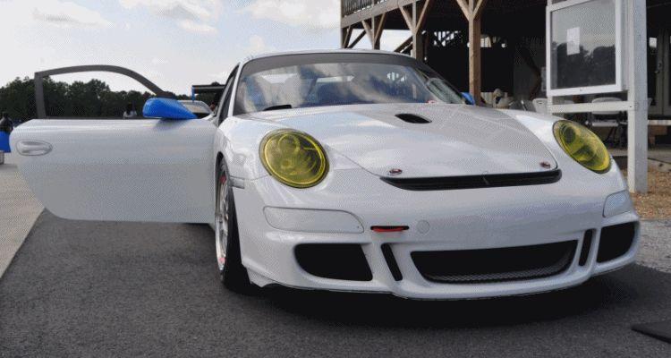 911 Supercup 997 gif