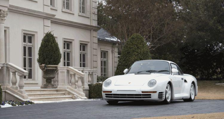 959 RM Monaco GIF