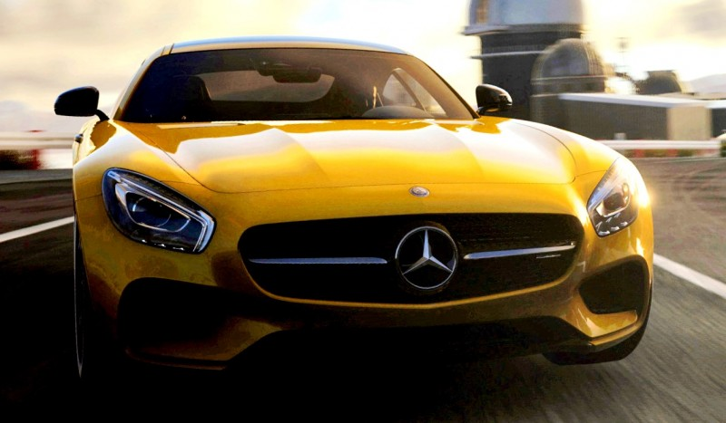 2015 Mercedes-AMG GT Edition 1 Packs Dark Style and Huge Rear Wing + 60 New Photos 2015 Mercedes-AMG GT Edition 1 Packs Dark Style and Huge Rear Wing + 60 New Photos 2015 Mercedes-AMG GT Edition 1 Packs Dark Style and Huge Rear Wing + 60 New Photos 2015 Mercedes-AMG GT Edition 1 Packs Dark Style and Huge Rear Wing + 60 New Photos 2015 Mercedes-AMG GT Edition 1 Packs Dark Style and Huge Rear Wing + 60 New Photos 2015 Mercedes-AMG GT Edition 1 Packs Dark Style and Huge Rear Wing + 60 New Photos 2015 Mercedes-AMG GT Edition 1 Packs Dark Style and Huge Rear Wing + 60 New Photos 2015 Mercedes-AMG GT Edition 1 Packs Dark Style and Huge Rear Wing + 60 New Photos 2015 Mercedes-AMG GT Edition 1 Packs Dark Style and Huge Rear Wing + 60 New Photos 2015 Mercedes-AMG GT Edition 1 Packs Dark Style and Huge Rear Wing + 60 New Photos 2015 Mercedes-AMG GT Edition 1 Packs Dark Style and Huge Rear Wing + 60 New Photos 2015 Mercedes-AMG GT Edition 1 Packs Dark Style and Huge Rear Wing + 60 New Photos 2015 Mercedes-AMG GT Edition 1 Packs Dark Style and Huge Rear Wing + 60 New Photos 2015 Mercedes-AMG GT Edition 1 Packs Dark Style and Huge Rear Wing + 60 New Photos 2015 Mercedes-AMG GT Edition 1 Packs Dark Style and Huge Rear Wing + 60 New Photos 2015 Mercedes-AMG GT Edition 1 Packs Dark Style and Huge Rear Wing + 60 New Photos 2015 Mercedes-AMG GT Edition 1 Packs Dark Style and Huge Rear Wing + 60 New Photos 2015 Mercedes-AMG GT Edition 1 Packs Dark Style and Huge Rear Wing + 60 New Photos 2015 Mercedes-AMG GT Edition 1 Packs Dark Style and Huge Rear Wing + 60 New Photos 2015 Mercedes-AMG GT Edition 1 Packs Dark Style and Huge Rear Wing + 60 New Photos 2015 Mercedes-AMG GT Edition 1 Packs Dark Style and Huge Rear Wing + 60 New Photos 2015 Mercedes-AMG GT Edition 1 Packs Dark Style and Huge Rear Wing + 60 New Photos 2015 Mercedes-AMG GT Edition 1 Packs Dark Style and Huge Rear Wing + 60 New Photos 2015 Mercedes-AMG GT Edition 1 Packs Dark Style and Huge Rear Wing + 60 New Photos 2015 Mercedes-AMG GT Edition 1 Packs Dark Style and Huge Rear Wing + 60 New Photos 2015 Mercedes-AMG GT Edition 1 Packs Dark Style and Huge Rear Wing + 60 New Photos 2015 Mercedes-AMG GT Edition 1 Packs Dark Style and Huge Rear Wing + 60 New Photos 2015 Mercedes-AMG GT Edition 1 Packs Dark Style and Huge Rear Wing + 60 New Photos 2015 Mercedes-AMG GT Edition 1 Packs Dark Style and Huge Rear Wing + 60 New Photos 2015 Mercedes-AMG GT Edition 1 Packs Dark Style and Huge Rear Wing + 60 New Photos 2015 Mercedes-AMG GT Edition 1 Packs Dark Style and Huge Rear Wing + 60 New Photos 2015 Mercedes-AMG GT Edition 1 Packs Dark Style and Huge Rear Wing + 60 New Photos 2015 Mercedes-AMG GT Edition 1 Packs Dark Style and Huge Rear Wing + 60 New Photos 2015 Mercedes-AMG GT Edition 1 Packs Dark Style and Huge Rear Wing + 60 New Photos 2015 Mercedes-AMG GT Edition 1 Packs Dark Style and Huge Rear Wing + 60 New Photos 2015 Mercedes-AMG GT Edition 1 Packs Dark Style and Huge Rear Wing + 60 New Photos 2015 Mercedes-AMG GT Edition 1 Packs Dark Style and Huge Rear Wing + 60 New Photos 2015 Mercedes-AMG GT Edition 1 Packs Dark Style and Huge Rear Wing + 60 New Photos 2015 Mercedes-AMG GT Edition 1 Packs Dark Style and Huge Rear Wing + 60 New Photos 2015 Mercedes-AMG GT Edition 1 Packs Dark Style and Huge Rear Wing + 60 New Photos 2015 Mercedes-AMG GT Edition 1 Packs Dark Style and Huge Rear Wing + 60 New Photos 2015 Mercedes-AMG GT Edition 1 Packs Dark Style and Huge Rear Wing + 60 New Photos 2015 Mercedes-AMG GT Edition 1 Packs Dark Style and Huge Rear Wing + 60 New Photos 2015 Mercedes-AMG GT Edition 1 Packs Dark Style and Huge Rear Wing + 60 New Photos 2015 Mercedes-AMG GT Edition 1 Packs Dark Style and Huge Rear Wing + 60 New Photos 2015 Mercedes-AMG GT Edition 1 Packs Dark Style and Huge Rear Wing + 60 New Photos 2015 Mercedes-AMG GT Edition 1 Packs Dark Style and Huge Rear Wing + 60 New Photos 2015 Mercedes-AMG GT Edition 1 Packs Dark Style and Huge Rear Wing + 60 New Photos 2015 Mercedes-AMG GT Edition 1 Packs Dark Style and Huge Rear Wing + 60 New Photos 2015 Mercedes-AMG GT Edition 1 Packs Dark Style and Huge Rear Wing + 60 New Photos 2015 Mercedes-AMG GT Edition 1 Packs Dark Style and Huge Rear Wing + 60 New Photos 2015 Mercedes-AMG GT Edition 1 Packs Dark Style and Huge Rear Wing + 60 New Photos 2015 Mercedes-AMG GT Edition 1 Packs Dark Style and Huge Rear Wing + 60 New Photos 2015 Mercedes-AMG GT Edition 1 Packs Dark Style and Huge Rear Wing + 60 New Photos 2015 Mercedes-AMG GT Edition 1 Packs Dark Style and Huge Rear Wing + 60 New Photos 2015 Mercedes-AMG GT Edition 1 Packs Dark Style and Huge Rear Wing + 60 New Photos 2015 Mercedes-AMG GT Edition 1 Packs Dark Style and Huge Rear Wing + 60 New Photos 2015 Mercedes-AMG GT Edition 1 Packs Dark Style and Huge Rear Wing + 60 New Photos