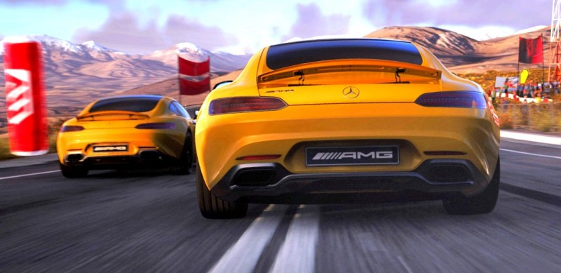 2015 Mercedes-AMG GT Edition 1 Packs Dark Style and Huge Rear Wing + 60 New Photos 2015 Mercedes-AMG GT Edition 1 Packs Dark Style and Huge Rear Wing + 60 New Photos 2015 Mercedes-AMG GT Edition 1 Packs Dark Style and Huge Rear Wing + 60 New Photos 2015 Mercedes-AMG GT Edition 1 Packs Dark Style and Huge Rear Wing + 60 New Photos 2015 Mercedes-AMG GT Edition 1 Packs Dark Style and Huge Rear Wing + 60 New Photos 2015 Mercedes-AMG GT Edition 1 Packs Dark Style and Huge Rear Wing + 60 New Photos 2015 Mercedes-AMG GT Edition 1 Packs Dark Style and Huge Rear Wing + 60 New Photos 2015 Mercedes-AMG GT Edition 1 Packs Dark Style and Huge Rear Wing + 60 New Photos 2015 Mercedes-AMG GT Edition 1 Packs Dark Style and Huge Rear Wing + 60 New Photos 2015 Mercedes-AMG GT Edition 1 Packs Dark Style and Huge Rear Wing + 60 New Photos 2015 Mercedes-AMG GT Edition 1 Packs Dark Style and Huge Rear Wing + 60 New Photos 2015 Mercedes-AMG GT Edition 1 Packs Dark Style and Huge Rear Wing + 60 New Photos 2015 Mercedes-AMG GT Edition 1 Packs Dark Style and Huge Rear Wing + 60 New Photos 2015 Mercedes-AMG GT Edition 1 Packs Dark Style and Huge Rear Wing + 60 New Photos 2015 Mercedes-AMG GT Edition 1 Packs Dark Style and Huge Rear Wing + 60 New Photos 2015 Mercedes-AMG GT Edition 1 Packs Dark Style and Huge Rear Wing + 60 New Photos 2015 Mercedes-AMG GT Edition 1 Packs Dark Style and Huge Rear Wing + 60 New Photos 2015 Mercedes-AMG GT Edition 1 Packs Dark Style and Huge Rear Wing + 60 New Photos 2015 Mercedes-AMG GT Edition 1 Packs Dark Style and Huge Rear Wing + 60 New Photos 2015 Mercedes-AMG GT Edition 1 Packs Dark Style and Huge Rear Wing + 60 New Photos 2015 Mercedes-AMG GT Edition 1 Packs Dark Style and Huge Rear Wing + 60 New Photos 2015 Mercedes-AMG GT Edition 1 Packs Dark Style and Huge Rear Wing + 60 New Photos 2015 Mercedes-AMG GT Edition 1 Packs Dark Style and Huge Rear Wing + 60 New Photos 2015 Mercedes-AMG GT Edition 1 Packs Dark Style and Huge Rear Wing + 60 New Photos 2015 Mercedes-AMG GT Edition 1 Packs Dark Style and Huge Rear Wing + 60 New Photos 2015 Mercedes-AMG GT Edition 1 Packs Dark Style and Huge Rear Wing + 60 New Photos 2015 Mercedes-AMG GT Edition 1 Packs Dark Style and Huge Rear Wing + 60 New Photos 2015 Mercedes-AMG GT Edition 1 Packs Dark Style and Huge Rear Wing + 60 New Photos 2015 Mercedes-AMG GT Edition 1 Packs Dark Style and Huge Rear Wing + 60 New Photos 2015 Mercedes-AMG GT Edition 1 Packs Dark Style and Huge Rear Wing + 60 New Photos 2015 Mercedes-AMG GT Edition 1 Packs Dark Style and Huge Rear Wing + 60 New Photos 2015 Mercedes-AMG GT Edition 1 Packs Dark Style and Huge Rear Wing + 60 New Photos 2015 Mercedes-AMG GT Edition 1 Packs Dark Style and Huge Rear Wing + 60 New Photos 2015 Mercedes-AMG GT Edition 1 Packs Dark Style and Huge Rear Wing + 60 New Photos 2015 Mercedes-AMG GT Edition 1 Packs Dark Style and Huge Rear Wing + 60 New Photos 2015 Mercedes-AMG GT Edition 1 Packs Dark Style and Huge Rear Wing + 60 New Photos 2015 Mercedes-AMG GT Edition 1 Packs Dark Style and Huge Rear Wing + 60 New Photos 2015 Mercedes-AMG GT Edition 1 Packs Dark Style and Huge Rear Wing + 60 New Photos 2015 Mercedes-AMG GT Edition 1 Packs Dark Style and Huge Rear Wing + 60 New Photos 2015 Mercedes-AMG GT Edition 1 Packs Dark Style and Huge Rear Wing + 60 New Photos 2015 Mercedes-AMG GT Edition 1 Packs Dark Style and Huge Rear Wing + 60 New Photos 2015 Mercedes-AMG GT Edition 1 Packs Dark Style and Huge Rear Wing + 60 New Photos 2015 Mercedes-AMG GT Edition 1 Packs Dark Style and Huge Rear Wing + 60 New Photos 2015 Mercedes-AMG GT Edition 1 Packs Dark Style and Huge Rear Wing + 60 New Photos 2015 Mercedes-AMG GT Edition 1 Packs Dark Style and Huge Rear Wing + 60 New Photos 2015 Mercedes-AMG GT Edition 1 Packs Dark Style and Huge Rear Wing + 60 New Photos 2015 Mercedes-AMG GT Edition 1 Packs Dark Style and Huge Rear Wing + 60 New Photos 2015 Mercedes-AMG GT Edition 1 Packs Dark Style and Huge Rear Wing + 60 New Photos 2015 Mercedes-AMG GT Edition 1 Packs Dark Style and Huge Rear Wing + 60 New Photos 2015 Mercedes-AMG GT Edition 1 Packs Dark Style and Huge Rear Wing + 60 New Photos 2015 Mercedes-AMG GT Edition 1 Packs Dark Style and Huge Rear Wing + 60 New Photos 2015 Mercedes-AMG GT Edition 1 Packs Dark Style and Huge Rear Wing + 60 New Photos 2015 Mercedes-AMG GT Edition 1 Packs Dark Style and Huge Rear Wing + 60 New Photos 2015 Mercedes-AMG GT Edition 1 Packs Dark Style and Huge Rear Wing + 60 New Photos 2015 Mercedes-AMG GT Edition 1 Packs Dark Style and Huge Rear Wing + 60 New Photos 2015 Mercedes-AMG GT Edition 1 Packs Dark Style and Huge Rear Wing + 60 New Photos 2015 Mercedes-AMG GT Edition 1 Packs Dark Style and Huge Rear Wing + 60 New Photos 2015 Mercedes-AMG GT Edition 1 Packs Dark Style and Huge Rear Wing + 60 New Photos 2015 Mercedes-AMG GT Edition 1 Packs Dark Style and Huge Rear Wing + 60 New Photos