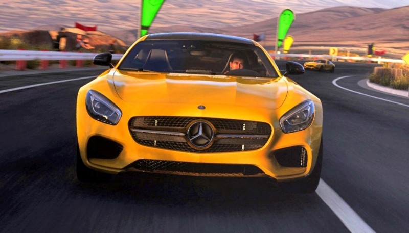 2015 Mercedes-AMG GT Edition 1 Packs Dark Style and Huge Rear Wing + 60 New Photos 2015 Mercedes-AMG GT Edition 1 Packs Dark Style and Huge Rear Wing + 60 New Photos 2015 Mercedes-AMG GT Edition 1 Packs Dark Style and Huge Rear Wing + 60 New Photos 2015 Mercedes-AMG GT Edition 1 Packs Dark Style and Huge Rear Wing + 60 New Photos 2015 Mercedes-AMG GT Edition 1 Packs Dark Style and Huge Rear Wing + 60 New Photos 2015 Mercedes-AMG GT Edition 1 Packs Dark Style and Huge Rear Wing + 60 New Photos 2015 Mercedes-AMG GT Edition 1 Packs Dark Style and Huge Rear Wing + 60 New Photos 2015 Mercedes-AMG GT Edition 1 Packs Dark Style and Huge Rear Wing + 60 New Photos 2015 Mercedes-AMG GT Edition 1 Packs Dark Style and Huge Rear Wing + 60 New Photos 2015 Mercedes-AMG GT Edition 1 Packs Dark Style and Huge Rear Wing + 60 New Photos 2015 Mercedes-AMG GT Edition 1 Packs Dark Style and Huge Rear Wing + 60 New Photos 2015 Mercedes-AMG GT Edition 1 Packs Dark Style and Huge Rear Wing + 60 New Photos 2015 Mercedes-AMG GT Edition 1 Packs Dark Style and Huge Rear Wing + 60 New Photos 2015 Mercedes-AMG GT Edition 1 Packs Dark Style and Huge Rear Wing + 60 New Photos 2015 Mercedes-AMG GT Edition 1 Packs Dark Style and Huge Rear Wing + 60 New Photos 2015 Mercedes-AMG GT Edition 1 Packs Dark Style and Huge Rear Wing + 60 New Photos 2015 Mercedes-AMG GT Edition 1 Packs Dark Style and Huge Rear Wing + 60 New Photos 2015 Mercedes-AMG GT Edition 1 Packs Dark Style and Huge Rear Wing + 60 New Photos 2015 Mercedes-AMG GT Edition 1 Packs Dark Style and Huge Rear Wing + 60 New Photos 2015 Mercedes-AMG GT Edition 1 Packs Dark Style and Huge Rear Wing + 60 New Photos 2015 Mercedes-AMG GT Edition 1 Packs Dark Style and Huge Rear Wing + 60 New Photos 2015 Mercedes-AMG GT Edition 1 Packs Dark Style and Huge Rear Wing + 60 New Photos 2015 Mercedes-AMG GT Edition 1 Packs Dark Style and Huge Rear Wing + 60 New Photos 2015 Mercedes-AMG GT Edition 1 Packs Dark Style and Huge Rear Wing + 60 New Photos 2015 Mercedes-AMG GT Edition 1 Packs Dark Style and Huge Rear Wing + 60 New Photos 2015 Mercedes-AMG GT Edition 1 Packs Dark Style and Huge Rear Wing + 60 New Photos 2015 Mercedes-AMG GT Edition 1 Packs Dark Style and Huge Rear Wing + 60 New Photos 2015 Mercedes-AMG GT Edition 1 Packs Dark Style and Huge Rear Wing + 60 New Photos 2015 Mercedes-AMG GT Edition 1 Packs Dark Style and Huge Rear Wing + 60 New Photos 2015 Mercedes-AMG GT Edition 1 Packs Dark Style and Huge Rear Wing + 60 New Photos 2015 Mercedes-AMG GT Edition 1 Packs Dark Style and Huge Rear Wing + 60 New Photos 2015 Mercedes-AMG GT Edition 1 Packs Dark Style and Huge Rear Wing + 60 New Photos 2015 Mercedes-AMG GT Edition 1 Packs Dark Style and Huge Rear Wing + 60 New Photos 2015 Mercedes-AMG GT Edition 1 Packs Dark Style and Huge Rear Wing + 60 New Photos 2015 Mercedes-AMG GT Edition 1 Packs Dark Style and Huge Rear Wing + 60 New Photos 2015 Mercedes-AMG GT Edition 1 Packs Dark Style and Huge Rear Wing + 60 New Photos 2015 Mercedes-AMG GT Edition 1 Packs Dark Style and Huge Rear Wing + 60 New Photos 2015 Mercedes-AMG GT Edition 1 Packs Dark Style and Huge Rear Wing + 60 New Photos 2015 Mercedes-AMG GT Edition 1 Packs Dark Style and Huge Rear Wing + 60 New Photos 2015 Mercedes-AMG GT Edition 1 Packs Dark Style and Huge Rear Wing + 60 New Photos 2015 Mercedes-AMG GT Edition 1 Packs Dark Style and Huge Rear Wing + 60 New Photos 2015 Mercedes-AMG GT Edition 1 Packs Dark Style and Huge Rear Wing + 60 New Photos 2015 Mercedes-AMG GT Edition 1 Packs Dark Style and Huge Rear Wing + 60 New Photos 2015 Mercedes-AMG GT Edition 1 Packs Dark Style and Huge Rear Wing + 60 New Photos 2015 Mercedes-AMG GT Edition 1 Packs Dark Style and Huge Rear Wing + 60 New Photos 2015 Mercedes-AMG GT Edition 1 Packs Dark Style and Huge Rear Wing + 60 New Photos 2015 Mercedes-AMG GT Edition 1 Packs Dark Style and Huge Rear Wing + 60 New Photos 2015 Mercedes-AMG GT Edition 1 Packs Dark Style and Huge Rear Wing + 60 New Photos 2015 Mercedes-AMG GT Edition 1 Packs Dark Style and Huge Rear Wing + 60 New Photos 2015 Mercedes-AMG GT Edition 1 Packs Dark Style and Huge Rear Wing + 60 New Photos 2015 Mercedes-AMG GT Edition 1 Packs Dark Style and Huge Rear Wing + 60 New Photos 2015 Mercedes-AMG GT Edition 1 Packs Dark Style and Huge Rear Wing + 60 New Photos 2015 Mercedes-AMG GT Edition 1 Packs Dark Style and Huge Rear Wing + 60 New Photos 2015 Mercedes-AMG GT Edition 1 Packs Dark Style and Huge Rear Wing + 60 New Photos 2015 Mercedes-AMG GT Edition 1 Packs Dark Style and Huge Rear Wing + 60 New Photos 2015 Mercedes-AMG GT Edition 1 Packs Dark Style and Huge Rear Wing + 60 New Photos 2015 Mercedes-AMG GT Edition 1 Packs Dark Style and Huge Rear Wing + 60 New Photos 2015 Mercedes-AMG GT Edition 1 Packs Dark Style and Huge Rear Wing + 60 New Photos 2015 Mercedes-AMG GT Edition 1 Packs Dark Style and Huge Rear Wing + 60 New Photos 2015 Mercedes-AMG GT Edition 1 Packs Dark Style and Huge Rear Wing + 60 New Photos 2015 Mercedes-AMG GT Edition 1 Packs Dark Style and Huge Rear Wing + 60 New Photos