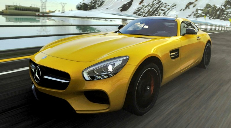 2015 Mercedes-AMG GT Edition 1 Packs Dark Style and Huge Rear Wing + 60 New Photos 2015 Mercedes-AMG GT Edition 1 Packs Dark Style and Huge Rear Wing + 60 New Photos 2015 Mercedes-AMG GT Edition 1 Packs Dark Style and Huge Rear Wing + 60 New Photos 2015 Mercedes-AMG GT Edition 1 Packs Dark Style and Huge Rear Wing + 60 New Photos 2015 Mercedes-AMG GT Edition 1 Packs Dark Style and Huge Rear Wing + 60 New Photos 2015 Mercedes-AMG GT Edition 1 Packs Dark Style and Huge Rear Wing + 60 New Photos 2015 Mercedes-AMG GT Edition 1 Packs Dark Style and Huge Rear Wing + 60 New Photos 2015 Mercedes-AMG GT Edition 1 Packs Dark Style and Huge Rear Wing + 60 New Photos 2015 Mercedes-AMG GT Edition 1 Packs Dark Style and Huge Rear Wing + 60 New Photos 2015 Mercedes-AMG GT Edition 1 Packs Dark Style and Huge Rear Wing + 60 New Photos 2015 Mercedes-AMG GT Edition 1 Packs Dark Style and Huge Rear Wing + 60 New Photos 2015 Mercedes-AMG GT Edition 1 Packs Dark Style and Huge Rear Wing + 60 New Photos 2015 Mercedes-AMG GT Edition 1 Packs Dark Style and Huge Rear Wing + 60 New Photos 2015 Mercedes-AMG GT Edition 1 Packs Dark Style and Huge Rear Wing + 60 New Photos 2015 Mercedes-AMG GT Edition 1 Packs Dark Style and Huge Rear Wing + 60 New Photos 2015 Mercedes-AMG GT Edition 1 Packs Dark Style and Huge Rear Wing + 60 New Photos 2015 Mercedes-AMG GT Edition 1 Packs Dark Style and Huge Rear Wing + 60 New Photos 2015 Mercedes-AMG GT Edition 1 Packs Dark Style and Huge Rear Wing + 60 New Photos 2015 Mercedes-AMG GT Edition 1 Packs Dark Style and Huge Rear Wing + 60 New Photos 2015 Mercedes-AMG GT Edition 1 Packs Dark Style and Huge Rear Wing + 60 New Photos 2015 Mercedes-AMG GT Edition 1 Packs Dark Style and Huge Rear Wing + 60 New Photos 2015 Mercedes-AMG GT Edition 1 Packs Dark Style and Huge Rear Wing + 60 New Photos 2015 Mercedes-AMG GT Edition 1 Packs Dark Style and Huge Rear Wing + 60 New Photos 2015 Mercedes-AMG GT Edition 1 Packs Dark Style and Huge Rear Wing + 60 New Photos 2015 Mercedes-AMG GT Edition 1 Packs Dark Style and Huge Rear Wing + 60 New Photos 2015 Mercedes-AMG GT Edition 1 Packs Dark Style and Huge Rear Wing + 60 New Photos 2015 Mercedes-AMG GT Edition 1 Packs Dark Style and Huge Rear Wing + 60 New Photos 2015 Mercedes-AMG GT Edition 1 Packs Dark Style and Huge Rear Wing + 60 New Photos 2015 Mercedes-AMG GT Edition 1 Packs Dark Style and Huge Rear Wing + 60 New Photos 2015 Mercedes-AMG GT Edition 1 Packs Dark Style and Huge Rear Wing + 60 New Photos 2015 Mercedes-AMG GT Edition 1 Packs Dark Style and Huge Rear Wing + 60 New Photos 2015 Mercedes-AMG GT Edition 1 Packs Dark Style and Huge Rear Wing + 60 New Photos 2015 Mercedes-AMG GT Edition 1 Packs Dark Style and Huge Rear Wing + 60 New Photos 2015 Mercedes-AMG GT Edition 1 Packs Dark Style and Huge Rear Wing + 60 New Photos 2015 Mercedes-AMG GT Edition 1 Packs Dark Style and Huge Rear Wing + 60 New Photos 2015 Mercedes-AMG GT Edition 1 Packs Dark Style and Huge Rear Wing + 60 New Photos 2015 Mercedes-AMG GT Edition 1 Packs Dark Style and Huge Rear Wing + 60 New Photos 2015 Mercedes-AMG GT Edition 1 Packs Dark Style and Huge Rear Wing + 60 New Photos 2015 Mercedes-AMG GT Edition 1 Packs Dark Style and Huge Rear Wing + 60 New Photos 2015 Mercedes-AMG GT Edition 1 Packs Dark Style and Huge Rear Wing + 60 New Photos 2015 Mercedes-AMG GT Edition 1 Packs Dark Style and Huge Rear Wing + 60 New Photos 2015 Mercedes-AMG GT Edition 1 Packs Dark Style and Huge Rear Wing + 60 New Photos 2015 Mercedes-AMG GT Edition 1 Packs Dark Style and Huge Rear Wing + 60 New Photos 2015 Mercedes-AMG GT Edition 1 Packs Dark Style and Huge Rear Wing + 60 New Photos 2015 Mercedes-AMG GT Edition 1 Packs Dark Style and Huge Rear Wing + 60 New Photos 2015 Mercedes-AMG GT Edition 1 Packs Dark Style and Huge Rear Wing + 60 New Photos 2015 Mercedes-AMG GT Edition 1 Packs Dark Style and Huge Rear Wing + 60 New Photos 2015 Mercedes-AMG GT Edition 1 Packs Dark Style and Huge Rear Wing + 60 New Photos 2015 Mercedes-AMG GT Edition 1 Packs Dark Style and Huge Rear Wing + 60 New Photos 2015 Mercedes-AMG GT Edition 1 Packs Dark Style and Huge Rear Wing + 60 New Photos 2015 Mercedes-AMG GT Edition 1 Packs Dark Style and Huge Rear Wing + 60 New Photos 2015 Mercedes-AMG GT Edition 1 Packs Dark Style and Huge Rear Wing + 60 New Photos 2015 Mercedes-AMG GT Edition 1 Packs Dark Style and Huge Rear Wing + 60 New Photos 2015 Mercedes-AMG GT Edition 1 Packs Dark Style and Huge Rear Wing + 60 New Photos 2015 Mercedes-AMG GT Edition 1 Packs Dark Style and Huge Rear Wing + 60 New Photos 2015 Mercedes-AMG GT Edition 1 Packs Dark Style and Huge Rear Wing + 60 New Photos 2015 Mercedes-AMG GT Edition 1 Packs Dark Style and Huge Rear Wing + 60 New Photos 2015 Mercedes-AMG GT Edition 1 Packs Dark Style and Huge Rear Wing + 60 New Photos 2015 Mercedes-AMG GT Edition 1 Packs Dark Style and Huge Rear Wing + 60 New Photos 2015 Mercedes-AMG GT Edition 1 Packs Dark Style and Huge Rear Wing + 60 New Photos 2015 Mercedes-AMG GT Edition 1 Packs Dark Style and Huge Rear Wing + 60 New Photos 2015 Mercedes-AMG GT Edition 1 Packs Dark Style and Huge Rear Wing + 60 New Photos