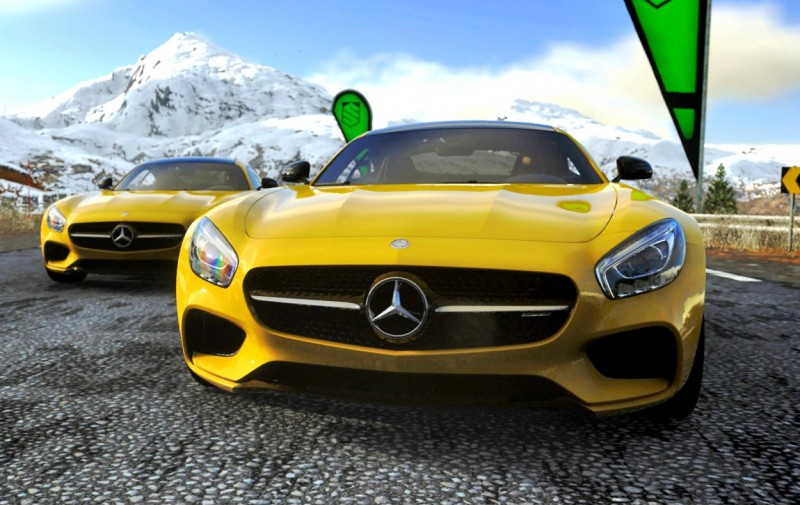 2015 Mercedes-AMG GT Edition 1 Packs Dark Style and Huge Rear Wing + 60 New Photos 2015 Mercedes-AMG GT Edition 1 Packs Dark Style and Huge Rear Wing + 60 New Photos 2015 Mercedes-AMG GT Edition 1 Packs Dark Style and Huge Rear Wing + 60 New Photos 2015 Mercedes-AMG GT Edition 1 Packs Dark Style and Huge Rear Wing + 60 New Photos 2015 Mercedes-AMG GT Edition 1 Packs Dark Style and Huge Rear Wing + 60 New Photos 2015 Mercedes-AMG GT Edition 1 Packs Dark Style and Huge Rear Wing + 60 New Photos 2015 Mercedes-AMG GT Edition 1 Packs Dark Style and Huge Rear Wing + 60 New Photos 2015 Mercedes-AMG GT Edition 1 Packs Dark Style and Huge Rear Wing + 60 New Photos 2015 Mercedes-AMG GT Edition 1 Packs Dark Style and Huge Rear Wing + 60 New Photos 2015 Mercedes-AMG GT Edition 1 Packs Dark Style and Huge Rear Wing + 60 New Photos 2015 Mercedes-AMG GT Edition 1 Packs Dark Style and Huge Rear Wing + 60 New Photos 2015 Mercedes-AMG GT Edition 1 Packs Dark Style and Huge Rear Wing + 60 New Photos 2015 Mercedes-AMG GT Edition 1 Packs Dark Style and Huge Rear Wing + 60 New Photos 2015 Mercedes-AMG GT Edition 1 Packs Dark Style and Huge Rear Wing + 60 New Photos 2015 Mercedes-AMG GT Edition 1 Packs Dark Style and Huge Rear Wing + 60 New Photos 2015 Mercedes-AMG GT Edition 1 Packs Dark Style and Huge Rear Wing + 60 New Photos 2015 Mercedes-AMG GT Edition 1 Packs Dark Style and Huge Rear Wing + 60 New Photos 2015 Mercedes-AMG GT Edition 1 Packs Dark Style and Huge Rear Wing + 60 New Photos 2015 Mercedes-AMG GT Edition 1 Packs Dark Style and Huge Rear Wing + 60 New Photos 2015 Mercedes-AMG GT Edition 1 Packs Dark Style and Huge Rear Wing + 60 New Photos 2015 Mercedes-AMG GT Edition 1 Packs Dark Style and Huge Rear Wing + 60 New Photos 2015 Mercedes-AMG GT Edition 1 Packs Dark Style and Huge Rear Wing + 60 New Photos 2015 Mercedes-AMG GT Edition 1 Packs Dark Style and Huge Rear Wing + 60 New Photos 2015 Mercedes-AMG GT Edition 1 Packs Dark Style and Huge Rear Wing + 60 New Photos 2015 Mercedes-AMG GT Edition 1 Packs Dark Style and Huge Rear Wing + 60 New Photos 2015 Mercedes-AMG GT Edition 1 Packs Dark Style and Huge Rear Wing + 60 New Photos 2015 Mercedes-AMG GT Edition 1 Packs Dark Style and Huge Rear Wing + 60 New Photos 2015 Mercedes-AMG GT Edition 1 Packs Dark Style and Huge Rear Wing + 60 New Photos 2015 Mercedes-AMG GT Edition 1 Packs Dark Style and Huge Rear Wing + 60 New Photos 2015 Mercedes-AMG GT Edition 1 Packs Dark Style and Huge Rear Wing + 60 New Photos 2015 Mercedes-AMG GT Edition 1 Packs Dark Style and Huge Rear Wing + 60 New Photos 2015 Mercedes-AMG GT Edition 1 Packs Dark Style and Huge Rear Wing + 60 New Photos 2015 Mercedes-AMG GT Edition 1 Packs Dark Style and Huge Rear Wing + 60 New Photos 2015 Mercedes-AMG GT Edition 1 Packs Dark Style and Huge Rear Wing + 60 New Photos 2015 Mercedes-AMG GT Edition 1 Packs Dark Style and Huge Rear Wing + 60 New Photos 2015 Mercedes-AMG GT Edition 1 Packs Dark Style and Huge Rear Wing + 60 New Photos 2015 Mercedes-AMG GT Edition 1 Packs Dark Style and Huge Rear Wing + 60 New Photos 2015 Mercedes-AMG GT Edition 1 Packs Dark Style and Huge Rear Wing + 60 New Photos 2015 Mercedes-AMG GT Edition 1 Packs Dark Style and Huge Rear Wing + 60 New Photos 2015 Mercedes-AMG GT Edition 1 Packs Dark Style and Huge Rear Wing + 60 New Photos 2015 Mercedes-AMG GT Edition 1 Packs Dark Style and Huge Rear Wing + 60 New Photos 2015 Mercedes-AMG GT Edition 1 Packs Dark Style and Huge Rear Wing + 60 New Photos 2015 Mercedes-AMG GT Edition 1 Packs Dark Style and Huge Rear Wing + 60 New Photos 2015 Mercedes-AMG GT Edition 1 Packs Dark Style and Huge Rear Wing + 60 New Photos 2015 Mercedes-AMG GT Edition 1 Packs Dark Style and Huge Rear Wing + 60 New Photos 2015 Mercedes-AMG GT Edition 1 Packs Dark Style and Huge Rear Wing + 60 New Photos 2015 Mercedes-AMG GT Edition 1 Packs Dark Style and Huge Rear Wing + 60 New Photos 2015 Mercedes-AMG GT Edition 1 Packs Dark Style and Huge Rear Wing + 60 New Photos 2015 Mercedes-AMG GT Edition 1 Packs Dark Style and Huge Rear Wing + 60 New Photos 2015 Mercedes-AMG GT Edition 1 Packs Dark Style and Huge Rear Wing + 60 New Photos 2015 Mercedes-AMG GT Edition 1 Packs Dark Style and Huge Rear Wing + 60 New Photos 2015 Mercedes-AMG GT Edition 1 Packs Dark Style and Huge Rear Wing + 60 New Photos 2015 Mercedes-AMG GT Edition 1 Packs Dark Style and Huge Rear Wing + 60 New Photos 2015 Mercedes-AMG GT Edition 1 Packs Dark Style and Huge Rear Wing + 60 New Photos 2015 Mercedes-AMG GT Edition 1 Packs Dark Style and Huge Rear Wing + 60 New Photos 2015 Mercedes-AMG GT Edition 1 Packs Dark Style and Huge Rear Wing + 60 New Photos 2015 Mercedes-AMG GT Edition 1 Packs Dark Style and Huge Rear Wing + 60 New Photos 2015 Mercedes-AMG GT Edition 1 Packs Dark Style and Huge Rear Wing + 60 New Photos 2015 Mercedes-AMG GT Edition 1 Packs Dark Style and Huge Rear Wing + 60 New Photos 2015 Mercedes-AMG GT Edition 1 Packs Dark Style and Huge Rear Wing + 60 New Photos 2015 Mercedes-AMG GT Edition 1 Packs Dark Style and Huge Rear Wing + 60 New Photos 2015 Mercedes-AMG GT Edition 1 Packs Dark Style and Huge Rear Wing + 60 New Photos 2015 Mercedes-AMG GT Edition 1 Packs Dark Style and Huge Rear Wing + 60 New Photos