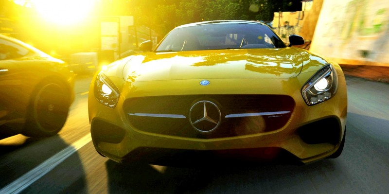 2015 Mercedes-AMG GT Edition 1 Packs Dark Style and Huge Rear Wing + 60 New Photos 2015 Mercedes-AMG GT Edition 1 Packs Dark Style and Huge Rear Wing + 60 New Photos 2015 Mercedes-AMG GT Edition 1 Packs Dark Style and Huge Rear Wing + 60 New Photos 2015 Mercedes-AMG GT Edition 1 Packs Dark Style and Huge Rear Wing + 60 New Photos 2015 Mercedes-AMG GT Edition 1 Packs Dark Style and Huge Rear Wing + 60 New Photos 2015 Mercedes-AMG GT Edition 1 Packs Dark Style and Huge Rear Wing + 60 New Photos 2015 Mercedes-AMG GT Edition 1 Packs Dark Style and Huge Rear Wing + 60 New Photos 2015 Mercedes-AMG GT Edition 1 Packs Dark Style and Huge Rear Wing + 60 New Photos 2015 Mercedes-AMG GT Edition 1 Packs Dark Style and Huge Rear Wing + 60 New Photos 2015 Mercedes-AMG GT Edition 1 Packs Dark Style and Huge Rear Wing + 60 New Photos 2015 Mercedes-AMG GT Edition 1 Packs Dark Style and Huge Rear Wing + 60 New Photos 2015 Mercedes-AMG GT Edition 1 Packs Dark Style and Huge Rear Wing + 60 New Photos 2015 Mercedes-AMG GT Edition 1 Packs Dark Style and Huge Rear Wing + 60 New Photos 2015 Mercedes-AMG GT Edition 1 Packs Dark Style and Huge Rear Wing + 60 New Photos 2015 Mercedes-AMG GT Edition 1 Packs Dark Style and Huge Rear Wing + 60 New Photos 2015 Mercedes-AMG GT Edition 1 Packs Dark Style and Huge Rear Wing + 60 New Photos 2015 Mercedes-AMG GT Edition 1 Packs Dark Style and Huge Rear Wing + 60 New Photos 2015 Mercedes-AMG GT Edition 1 Packs Dark Style and Huge Rear Wing + 60 New Photos 2015 Mercedes-AMG GT Edition 1 Packs Dark Style and Huge Rear Wing + 60 New Photos 2015 Mercedes-AMG GT Edition 1 Packs Dark Style and Huge Rear Wing + 60 New Photos 2015 Mercedes-AMG GT Edition 1 Packs Dark Style and Huge Rear Wing + 60 New Photos 2015 Mercedes-AMG GT Edition 1 Packs Dark Style and Huge Rear Wing + 60 New Photos 2015 Mercedes-AMG GT Edition 1 Packs Dark Style and Huge Rear Wing + 60 New Photos 2015 Mercedes-AMG GT Edition 1 Packs Dark Style and Huge Rear Wing + 60 New Photos 2015 Mercedes-AMG GT Edition 1 Packs Dark Style and Huge Rear Wing + 60 New Photos 2015 Mercedes-AMG GT Edition 1 Packs Dark Style and Huge Rear Wing + 60 New Photos 2015 Mercedes-AMG GT Edition 1 Packs Dark Style and Huge Rear Wing + 60 New Photos 2015 Mercedes-AMG GT Edition 1 Packs Dark Style and Huge Rear Wing + 60 New Photos 2015 Mercedes-AMG GT Edition 1 Packs Dark Style and Huge Rear Wing + 60 New Photos 2015 Mercedes-AMG GT Edition 1 Packs Dark Style and Huge Rear Wing + 60 New Photos 2015 Mercedes-AMG GT Edition 1 Packs Dark Style and Huge Rear Wing + 60 New Photos 2015 Mercedes-AMG GT Edition 1 Packs Dark Style and Huge Rear Wing + 60 New Photos 2015 Mercedes-AMG GT Edition 1 Packs Dark Style and Huge Rear Wing + 60 New Photos 2015 Mercedes-AMG GT Edition 1 Packs Dark Style and Huge Rear Wing + 60 New Photos 2015 Mercedes-AMG GT Edition 1 Packs Dark Style and Huge Rear Wing + 60 New Photos 2015 Mercedes-AMG GT Edition 1 Packs Dark Style and Huge Rear Wing + 60 New Photos 2015 Mercedes-AMG GT Edition 1 Packs Dark Style and Huge Rear Wing + 60 New Photos 2015 Mercedes-AMG GT Edition 1 Packs Dark Style and Huge Rear Wing + 60 New Photos 2015 Mercedes-AMG GT Edition 1 Packs Dark Style and Huge Rear Wing + 60 New Photos 2015 Mercedes-AMG GT Edition 1 Packs Dark Style and Huge Rear Wing + 60 New Photos 2015 Mercedes-AMG GT Edition 1 Packs Dark Style and Huge Rear Wing + 60 New Photos 2015 Mercedes-AMG GT Edition 1 Packs Dark Style and Huge Rear Wing + 60 New Photos 2015 Mercedes-AMG GT Edition 1 Packs Dark Style and Huge Rear Wing + 60 New Photos 2015 Mercedes-AMG GT Edition 1 Packs Dark Style and Huge Rear Wing + 60 New Photos 2015 Mercedes-AMG GT Edition 1 Packs Dark Style and Huge Rear Wing + 60 New Photos 2015 Mercedes-AMG GT Edition 1 Packs Dark Style and Huge Rear Wing + 60 New Photos 2015 Mercedes-AMG GT Edition 1 Packs Dark Style and Huge Rear Wing + 60 New Photos 2015 Mercedes-AMG GT Edition 1 Packs Dark Style and Huge Rear Wing + 60 New Photos 2015 Mercedes-AMG GT Edition 1 Packs Dark Style and Huge Rear Wing + 60 New Photos 2015 Mercedes-AMG GT Edition 1 Packs Dark Style and Huge Rear Wing + 60 New Photos 2015 Mercedes-AMG GT Edition 1 Packs Dark Style and Huge Rear Wing + 60 New Photos 2015 Mercedes-AMG GT Edition 1 Packs Dark Style and Huge Rear Wing + 60 New Photos 2015 Mercedes-AMG GT Edition 1 Packs Dark Style and Huge Rear Wing + 60 New Photos 2015 Mercedes-AMG GT Edition 1 Packs Dark Style and Huge Rear Wing + 60 New Photos 2015 Mercedes-AMG GT Edition 1 Packs Dark Style and Huge Rear Wing + 60 New Photos 2015 Mercedes-AMG GT Edition 1 Packs Dark Style and Huge Rear Wing + 60 New Photos 2015 Mercedes-AMG GT Edition 1 Packs Dark Style and Huge Rear Wing + 60 New Photos 2015 Mercedes-AMG GT Edition 1 Packs Dark Style and Huge Rear Wing + 60 New Photos 2015 Mercedes-AMG GT Edition 1 Packs Dark Style and Huge Rear Wing + 60 New Photos 2015 Mercedes-AMG GT Edition 1 Packs Dark Style and Huge Rear Wing + 60 New Photos 2015 Mercedes-AMG GT Edition 1 Packs Dark Style and Huge Rear Wing + 60 New Photos 2015 Mercedes-AMG GT Edition 1 Packs Dark Style and Huge Rear Wing + 60 New Photos 2015 Mercedes-AMG GT Edition 1 Packs Dark Style and Huge Rear Wing + 60 New Photos 2015 Mercedes-AMG GT Edition 1 Packs Dark Style and Huge Rear Wing + 60 New Photos 2015 Mercedes-AMG GT Edition 1 Packs Dark Style and Huge Rear Wing + 60 New Photos 2015 Mercedes-AMG GT Edition 1 Packs Dark Style and Huge Rear Wing + 60 New Photos 2015 Mercedes-AMG GT Edition 1 Packs Dark Style and Huge Rear Wing + 60 New Photos 2015 Mercedes-AMG GT Edition 1 Packs Dark Style and Huge Rear Wing + 60 New Photos