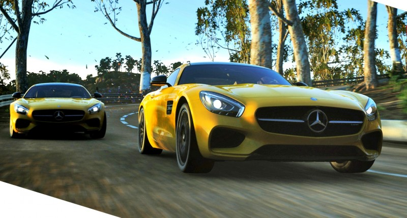 2015 Mercedes-AMG GT Edition 1 Packs Dark Style and Huge Rear Wing + 60 New Photos 2015 Mercedes-AMG GT Edition 1 Packs Dark Style and Huge Rear Wing + 60 New Photos 2015 Mercedes-AMG GT Edition 1 Packs Dark Style and Huge Rear Wing + 60 New Photos 2015 Mercedes-AMG GT Edition 1 Packs Dark Style and Huge Rear Wing + 60 New Photos 2015 Mercedes-AMG GT Edition 1 Packs Dark Style and Huge Rear Wing + 60 New Photos 2015 Mercedes-AMG GT Edition 1 Packs Dark Style and Huge Rear Wing + 60 New Photos 2015 Mercedes-AMG GT Edition 1 Packs Dark Style and Huge Rear Wing + 60 New Photos 2015 Mercedes-AMG GT Edition 1 Packs Dark Style and Huge Rear Wing + 60 New Photos 2015 Mercedes-AMG GT Edition 1 Packs Dark Style and Huge Rear Wing + 60 New Photos 2015 Mercedes-AMG GT Edition 1 Packs Dark Style and Huge Rear Wing + 60 New Photos 2015 Mercedes-AMG GT Edition 1 Packs Dark Style and Huge Rear Wing + 60 New Photos 2015 Mercedes-AMG GT Edition 1 Packs Dark Style and Huge Rear Wing + 60 New Photos 2015 Mercedes-AMG GT Edition 1 Packs Dark Style and Huge Rear Wing + 60 New Photos 2015 Mercedes-AMG GT Edition 1 Packs Dark Style and Huge Rear Wing + 60 New Photos 2015 Mercedes-AMG GT Edition 1 Packs Dark Style and Huge Rear Wing + 60 New Photos 2015 Mercedes-AMG GT Edition 1 Packs Dark Style and Huge Rear Wing + 60 New Photos 2015 Mercedes-AMG GT Edition 1 Packs Dark Style and Huge Rear Wing + 60 New Photos 2015 Mercedes-AMG GT Edition 1 Packs Dark Style and Huge Rear Wing + 60 New Photos 2015 Mercedes-AMG GT Edition 1 Packs Dark Style and Huge Rear Wing + 60 New Photos 2015 Mercedes-AMG GT Edition 1 Packs Dark Style and Huge Rear Wing + 60 New Photos 2015 Mercedes-AMG GT Edition 1 Packs Dark Style and Huge Rear Wing + 60 New Photos 2015 Mercedes-AMG GT Edition 1 Packs Dark Style and Huge Rear Wing + 60 New Photos 2015 Mercedes-AMG GT Edition 1 Packs Dark Style and Huge Rear Wing + 60 New Photos 2015 Mercedes-AMG GT Edition 1 Packs Dark Style and Huge Rear Wing + 60 New Photos 2015 Mercedes-AMG GT Edition 1 Packs Dark Style and Huge Rear Wing + 60 New Photos 2015 Mercedes-AMG GT Edition 1 Packs Dark Style and Huge Rear Wing + 60 New Photos 2015 Mercedes-AMG GT Edition 1 Packs Dark Style and Huge Rear Wing + 60 New Photos 2015 Mercedes-AMG GT Edition 1 Packs Dark Style and Huge Rear Wing + 60 New Photos 2015 Mercedes-AMG GT Edition 1 Packs Dark Style and Huge Rear Wing + 60 New Photos 2015 Mercedes-AMG GT Edition 1 Packs Dark Style and Huge Rear Wing + 60 New Photos 2015 Mercedes-AMG GT Edition 1 Packs Dark Style and Huge Rear Wing + 60 New Photos 2015 Mercedes-AMG GT Edition 1 Packs Dark Style and Huge Rear Wing + 60 New Photos 2015 Mercedes-AMG GT Edition 1 Packs Dark Style and Huge Rear Wing + 60 New Photos 2015 Mercedes-AMG GT Edition 1 Packs Dark Style and Huge Rear Wing + 60 New Photos 2015 Mercedes-AMG GT Edition 1 Packs Dark Style and Huge Rear Wing + 60 New Photos 2015 Mercedes-AMG GT Edition 1 Packs Dark Style and Huge Rear Wing + 60 New Photos 2015 Mercedes-AMG GT Edition 1 Packs Dark Style and Huge Rear Wing + 60 New Photos 2015 Mercedes-AMG GT Edition 1 Packs Dark Style and Huge Rear Wing + 60 New Photos 2015 Mercedes-AMG GT Edition 1 Packs Dark Style and Huge Rear Wing + 60 New Photos 2015 Mercedes-AMG GT Edition 1 Packs Dark Style and Huge Rear Wing + 60 New Photos 2015 Mercedes-AMG GT Edition 1 Packs Dark Style and Huge Rear Wing + 60 New Photos 2015 Mercedes-AMG GT Edition 1 Packs Dark Style and Huge Rear Wing + 60 New Photos 2015 Mercedes-AMG GT Edition 1 Packs Dark Style and Huge Rear Wing + 60 New Photos 2015 Mercedes-AMG GT Edition 1 Packs Dark Style and Huge Rear Wing + 60 New Photos 2015 Mercedes-AMG GT Edition 1 Packs Dark Style and Huge Rear Wing + 60 New Photos 2015 Mercedes-AMG GT Edition 1 Packs Dark Style and Huge Rear Wing + 60 New Photos 2015 Mercedes-AMG GT Edition 1 Packs Dark Style and Huge Rear Wing + 60 New Photos 2015 Mercedes-AMG GT Edition 1 Packs Dark Style and Huge Rear Wing + 60 New Photos 2015 Mercedes-AMG GT Edition 1 Packs Dark Style and Huge Rear Wing + 60 New Photos 2015 Mercedes-AMG GT Edition 1 Packs Dark Style and Huge Rear Wing + 60 New Photos 2015 Mercedes-AMG GT Edition 1 Packs Dark Style and Huge Rear Wing + 60 New Photos 2015 Mercedes-AMG GT Edition 1 Packs Dark Style and Huge Rear Wing + 60 New Photos 2015 Mercedes-AMG GT Edition 1 Packs Dark Style and Huge Rear Wing + 60 New Photos 2015 Mercedes-AMG GT Edition 1 Packs Dark Style and Huge Rear Wing + 60 New Photos 2015 Mercedes-AMG GT Edition 1 Packs Dark Style and Huge Rear Wing + 60 New Photos