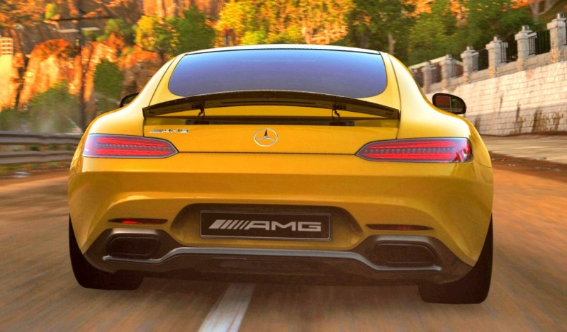 2015 Mercedes-AMG GT Edition 1 Packs Dark Style and Huge Rear Wing + 60 New Photos 2015 Mercedes-AMG GT Edition 1 Packs Dark Style and Huge Rear Wing + 60 New Photos 2015 Mercedes-AMG GT Edition 1 Packs Dark Style and Huge Rear Wing + 60 New Photos 2015 Mercedes-AMG GT Edition 1 Packs Dark Style and Huge Rear Wing + 60 New Photos 2015 Mercedes-AMG GT Edition 1 Packs Dark Style and Huge Rear Wing + 60 New Photos 2015 Mercedes-AMG GT Edition 1 Packs Dark Style and Huge Rear Wing + 60 New Photos 2015 Mercedes-AMG GT Edition 1 Packs Dark Style and Huge Rear Wing + 60 New Photos 2015 Mercedes-AMG GT Edition 1 Packs Dark Style and Huge Rear Wing + 60 New Photos 2015 Mercedes-AMG GT Edition 1 Packs Dark Style and Huge Rear Wing + 60 New Photos 2015 Mercedes-AMG GT Edition 1 Packs Dark Style and Huge Rear Wing + 60 New Photos 2015 Mercedes-AMG GT Edition 1 Packs Dark Style and Huge Rear Wing + 60 New Photos 2015 Mercedes-AMG GT Edition 1 Packs Dark Style and Huge Rear Wing + 60 New Photos 2015 Mercedes-AMG GT Edition 1 Packs Dark Style and Huge Rear Wing + 60 New Photos 2015 Mercedes-AMG GT Edition 1 Packs Dark Style and Huge Rear Wing + 60 New Photos 2015 Mercedes-AMG GT Edition 1 Packs Dark Style and Huge Rear Wing + 60 New Photos 2015 Mercedes-AMG GT Edition 1 Packs Dark Style and Huge Rear Wing + 60 New Photos 2015 Mercedes-AMG GT Edition 1 Packs Dark Style and Huge Rear Wing + 60 New Photos 2015 Mercedes-AMG GT Edition 1 Packs Dark Style and Huge Rear Wing + 60 New Photos 2015 Mercedes-AMG GT Edition 1 Packs Dark Style and Huge Rear Wing + 60 New Photos 2015 Mercedes-AMG GT Edition 1 Packs Dark Style and Huge Rear Wing + 60 New Photos 2015 Mercedes-AMG GT Edition 1 Packs Dark Style and Huge Rear Wing + 60 New Photos 2015 Mercedes-AMG GT Edition 1 Packs Dark Style and Huge Rear Wing + 60 New Photos 2015 Mercedes-AMG GT Edition 1 Packs Dark Style and Huge Rear Wing + 60 New Photos 2015 Mercedes-AMG GT Edition 1 Packs Dark Style and Huge Rear Wing + 60 New Photos 2015 Mercedes-AMG GT Edition 1 Packs Dark Style and Huge Rear Wing + 60 New Photos 2015 Mercedes-AMG GT Edition 1 Packs Dark Style and Huge Rear Wing + 60 New Photos 2015 Mercedes-AMG GT Edition 1 Packs Dark Style and Huge Rear Wing + 60 New Photos 2015 Mercedes-AMG GT Edition 1 Packs Dark Style and Huge Rear Wing + 60 New Photos 2015 Mercedes-AMG GT Edition 1 Packs Dark Style and Huge Rear Wing + 60 New Photos 2015 Mercedes-AMG GT Edition 1 Packs Dark Style and Huge Rear Wing + 60 New Photos 2015 Mercedes-AMG GT Edition 1 Packs Dark Style and Huge Rear Wing + 60 New Photos 2015 Mercedes-AMG GT Edition 1 Packs Dark Style and Huge Rear Wing + 60 New Photos 2015 Mercedes-AMG GT Edition 1 Packs Dark Style and Huge Rear Wing + 60 New Photos 2015 Mercedes-AMG GT Edition 1 Packs Dark Style and Huge Rear Wing + 60 New Photos 2015 Mercedes-AMG GT Edition 1 Packs Dark Style and Huge Rear Wing + 60 New Photos 2015 Mercedes-AMG GT Edition 1 Packs Dark Style and Huge Rear Wing + 60 New Photos 2015 Mercedes-AMG GT Edition 1 Packs Dark Style and Huge Rear Wing + 60 New Photos 2015 Mercedes-AMG GT Edition 1 Packs Dark Style and Huge Rear Wing + 60 New Photos 2015 Mercedes-AMG GT Edition 1 Packs Dark Style and Huge Rear Wing + 60 New Photos 2015 Mercedes-AMG GT Edition 1 Packs Dark Style and Huge Rear Wing + 60 New Photos 2015 Mercedes-AMG GT Edition 1 Packs Dark Style and Huge Rear Wing + 60 New Photos 2015 Mercedes-AMG GT Edition 1 Packs Dark Style and Huge Rear Wing + 60 New Photos 2015 Mercedes-AMG GT Edition 1 Packs Dark Style and Huge Rear Wing + 60 New Photos 2015 Mercedes-AMG GT Edition 1 Packs Dark Style and Huge Rear Wing + 60 New Photos 2015 Mercedes-AMG GT Edition 1 Packs Dark Style and Huge Rear Wing + 60 New Photos 2015 Mercedes-AMG GT Edition 1 Packs Dark Style and Huge Rear Wing + 60 New Photos 2015 Mercedes-AMG GT Edition 1 Packs Dark Style and Huge Rear Wing + 60 New Photos 2015 Mercedes-AMG GT Edition 1 Packs Dark Style and Huge Rear Wing + 60 New Photos 2015 Mercedes-AMG GT Edition 1 Packs Dark Style and Huge Rear Wing + 60 New Photos 2015 Mercedes-AMG GT Edition 1 Packs Dark Style and Huge Rear Wing + 60 New Photos 2015 Mercedes-AMG GT Edition 1 Packs Dark Style and Huge Rear Wing + 60 New Photos 2015 Mercedes-AMG GT Edition 1 Packs Dark Style and Huge Rear Wing + 60 New Photos 2015 Mercedes-AMG GT Edition 1 Packs Dark Style and Huge Rear Wing + 60 New Photos 2015 Mercedes-AMG GT Edition 1 Packs Dark Style and Huge Rear Wing + 60 New Photos 2015 Mercedes-AMG GT Edition 1 Packs Dark Style and Huge Rear Wing + 60 New Photos 2015 Mercedes-AMG GT Edition 1 Packs Dark Style and Huge Rear Wing + 60 New Photos
