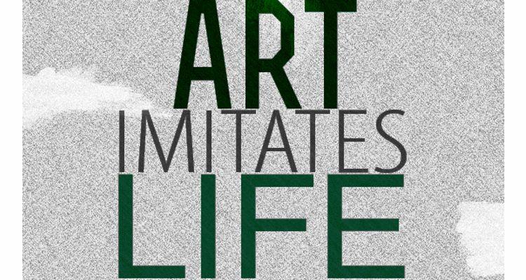 Art life gif1