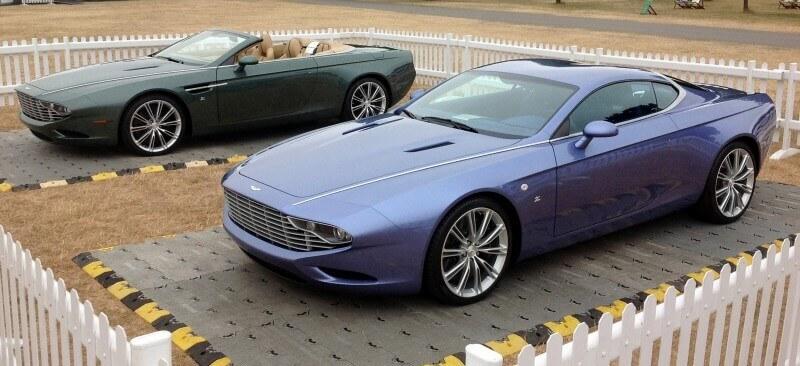 Aston-Martin-Centennial-2013