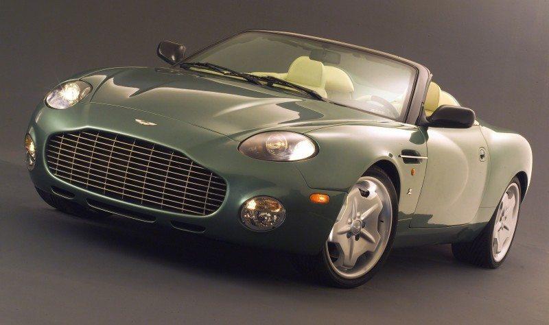 Aston-Martin-DB-AR1-2003