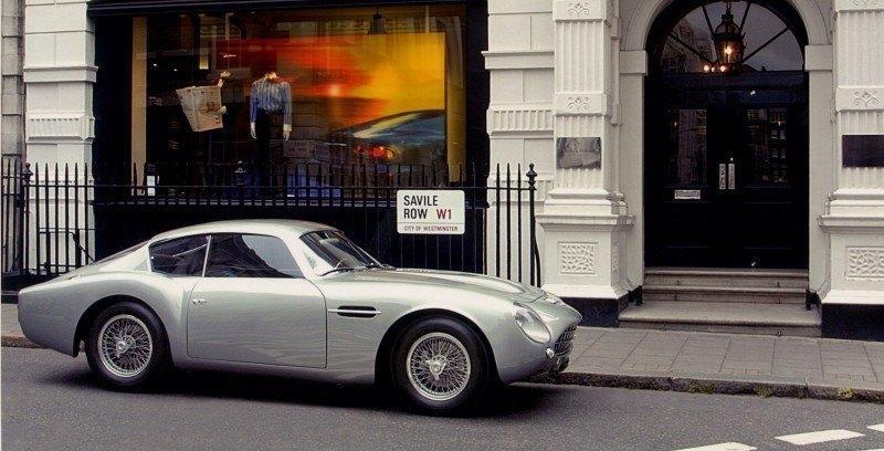 Aston-Martin-DB4-GTZ-1960