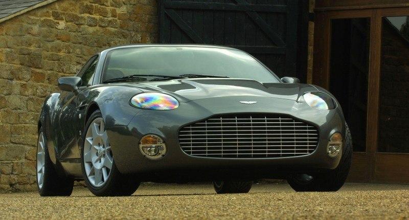 Aston-Martin-DB7-V12-Zagato