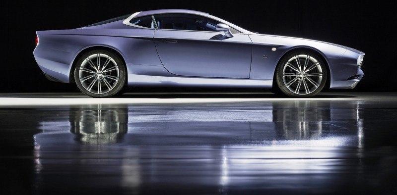 Aston-Martin-DBS-Centennial-1