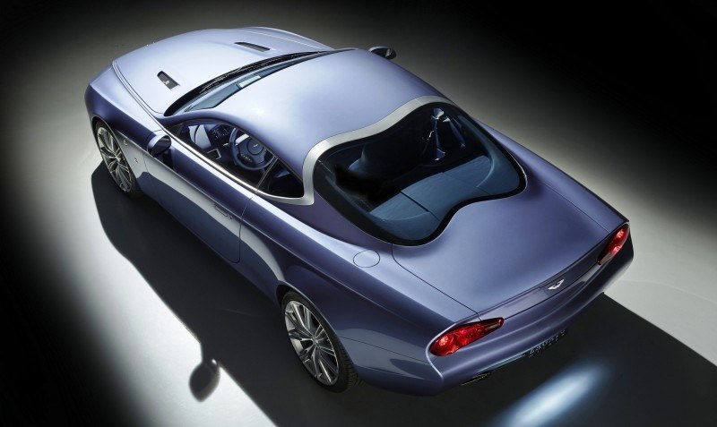 Aston-Martin-DBS-Centennial-2