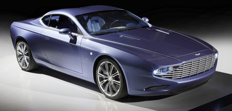 Aston-Martin-DBS-Centennial-3
