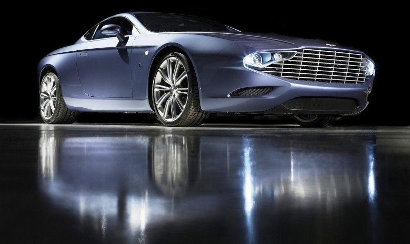 Aston-Martin-DBS-Centennial-4