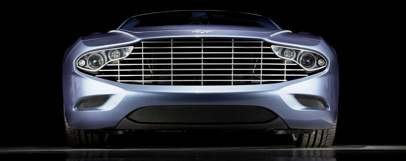 Aston-Martin-DBS-Centennial-5