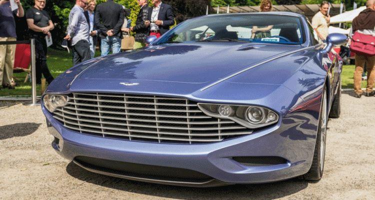Aston-Martin-DBS-Centennial GIF