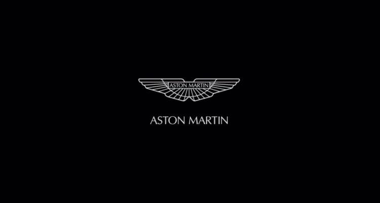 Aston-Martin DP-100 VGT gif1