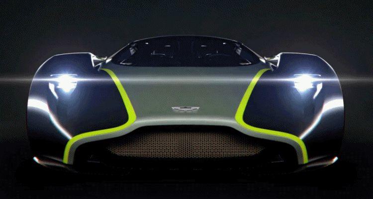 Aston-Martin DP-100 VGT gif2