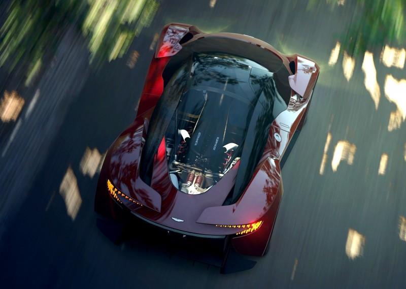 Aston Martin DP-100 Vision Gran Turismo Concept_05