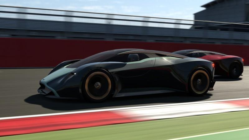 Aston Martin DP-100 Vision Gran Turismo Concept_14