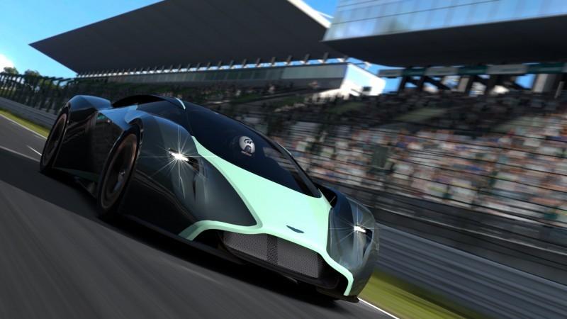 Aston Martin DP-100 Vision Gran Turismo Concept_15