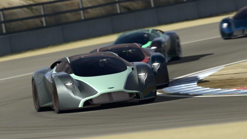 Aston Martin DP-100 Vision Gran Turismo Concept_16