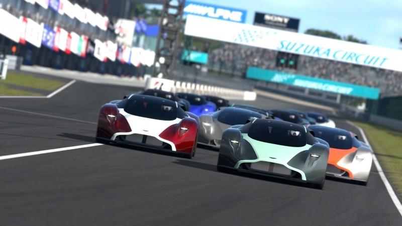 Aston Martin DP-100 Vision Gran Turismo Concept_17