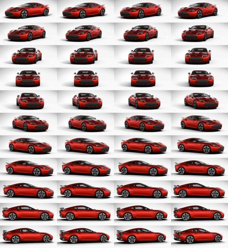 Aston Martin V12 ZAGATO Diavolo Red 13-tile_001